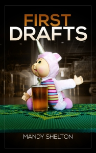 First Drafts Cover (Final) (1)